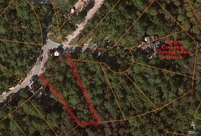 Carolina Plantations Real Estate - MLS Number: 20678554