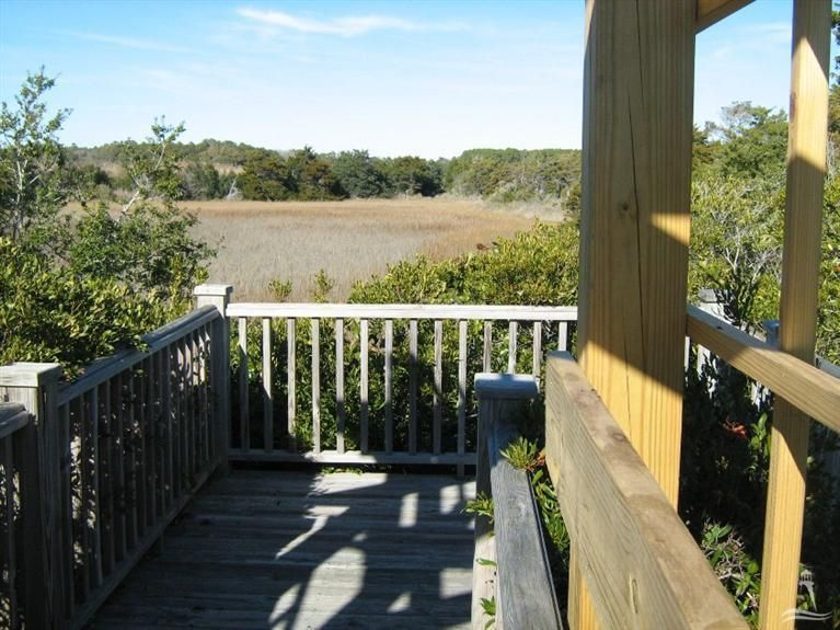RE/MAX at the Beach - MLS Number: 20694154
