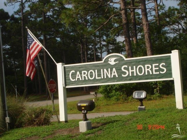 Carolina Plantations Real Estate - MLS Number: 20694244