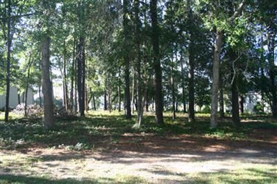 569 Lockwood Court,Bolivia,North Carolina,Residential land,Lockwood,20694754