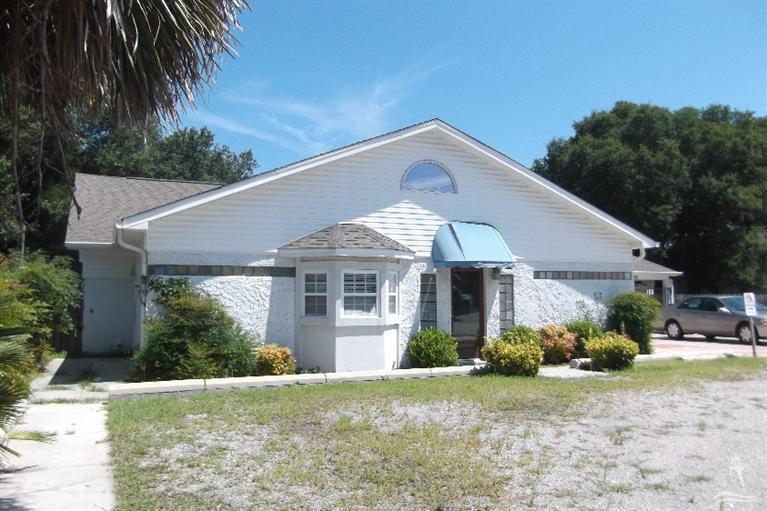 7092 Beach SW Drive, OCEAN ISLE BEACH, 28469, NC