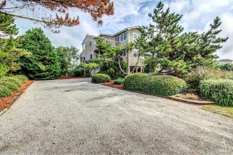 CB Sloane Realty - MLS Number: 20694964