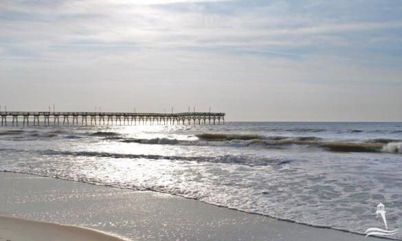 RE/MAX at the Beach - MLS Number: 20696024