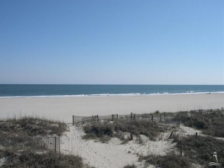 Ocean Isle Beach Real Estate For Sale - MLS 20696144