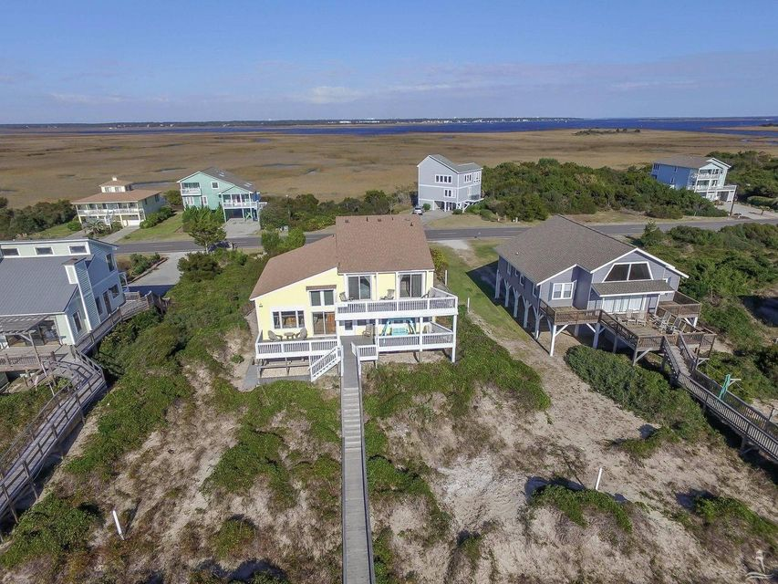 RE/MAX at the Beach - MLS Number: 20696704