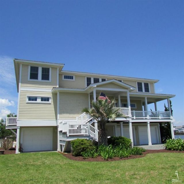 RE/MAX at the Beach - MLS Number: 20698834