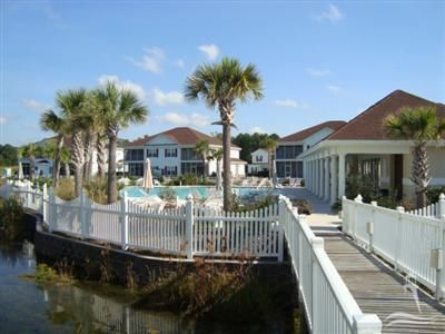 RE/MAX at the Beach - MLS Number: 20656675