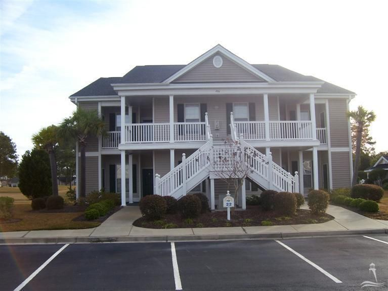 Sunset Properties - MLS Number: 20661785