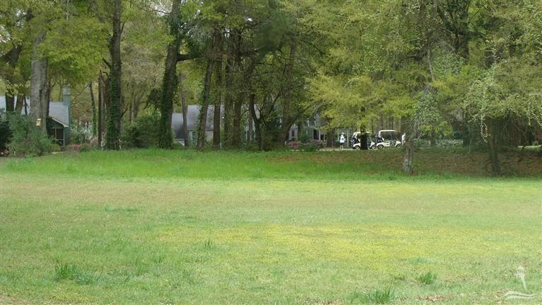 Carolina Plantations Real Estate - MLS Number: 20665615
