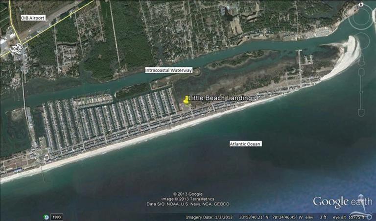 RE/MAX at the Beach - MLS Number: 20679655