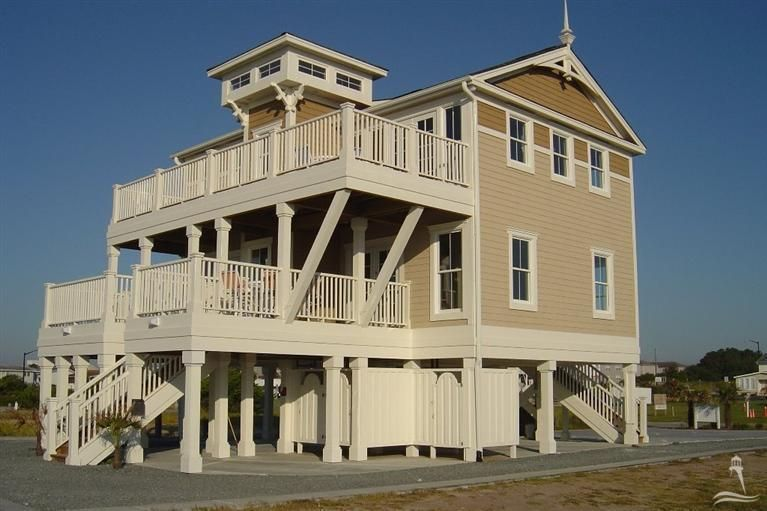 RE/MAX at the Beach - MLS Number: 20681525