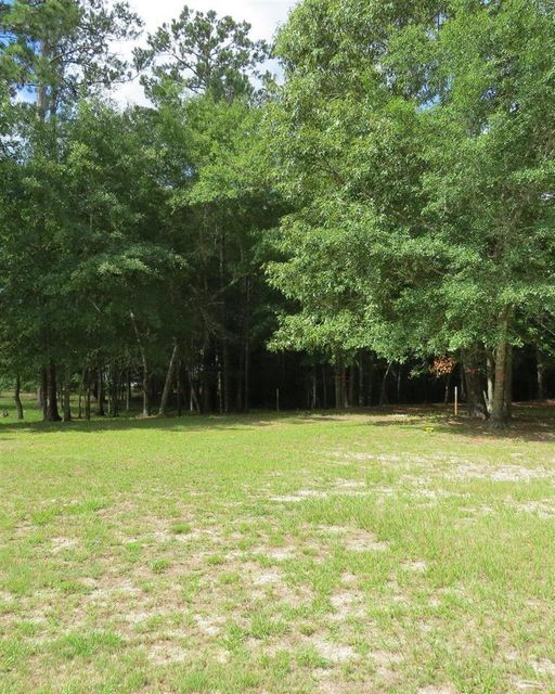 Carolina Plantations Real Estate - MLS Number: 20684535