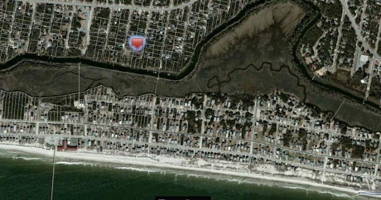 RE/MAX at the Beach - MLS Number: 20688975