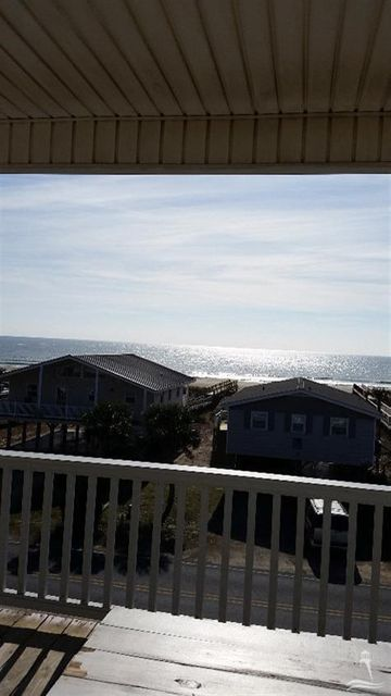 RE/MAX at the Beach - MLS Number: 20689425