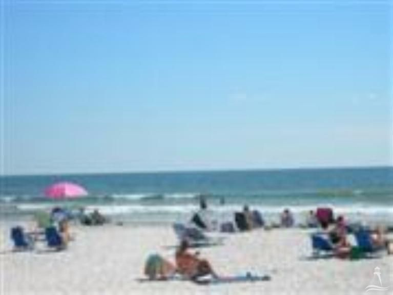 RE/MAX at the Beach - MLS Number: 20694815