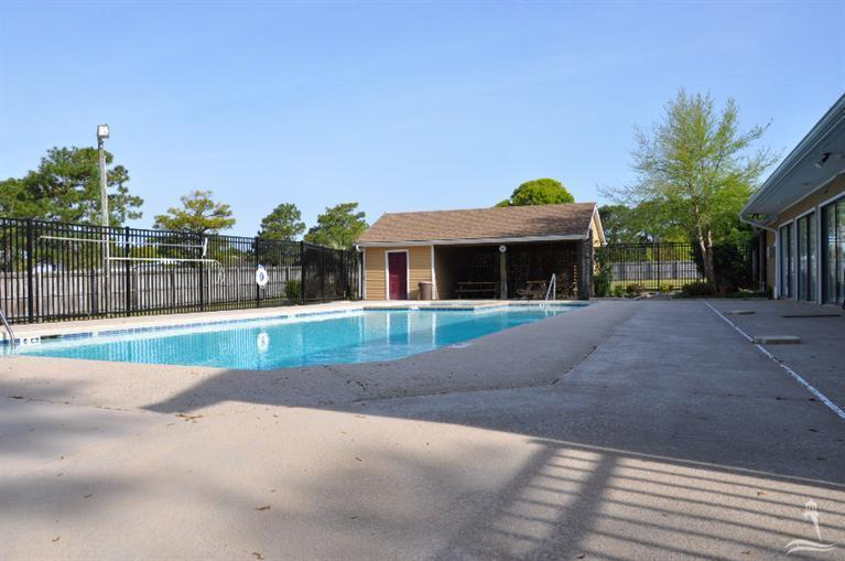 Ocean Isle Beach Real Estate For Sale - MLS 20696195
