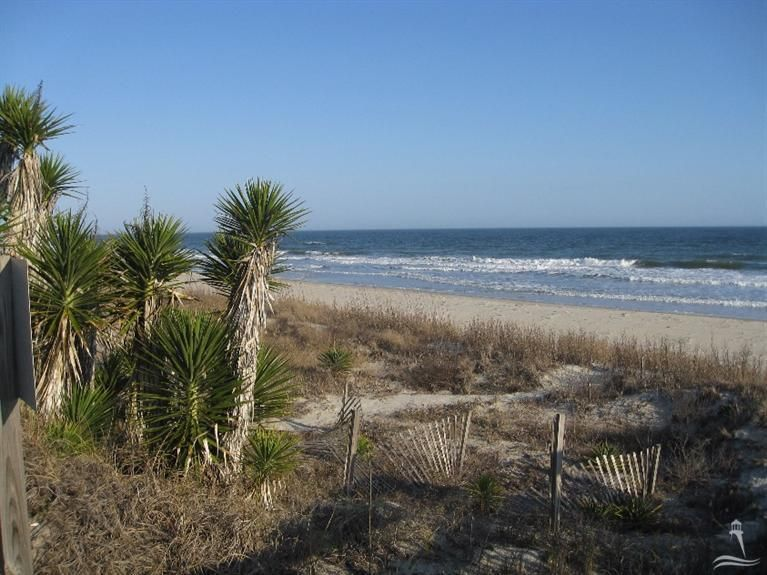 RE/MAX at the Beach - MLS Number: 20696945