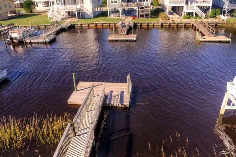 RE/MAX at the Beach - MLS Number: 20697215