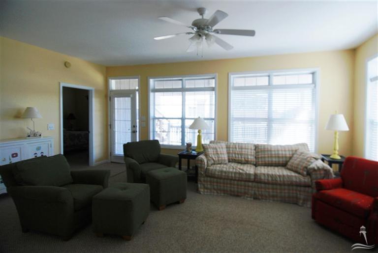 Sunset Properties - MLS Number: 20669376