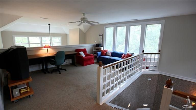 RE/MAX at the Beach - MLS Number: 20674956