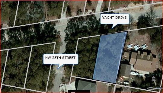 2705 W Yacht Drive Oak Island, NC 28465