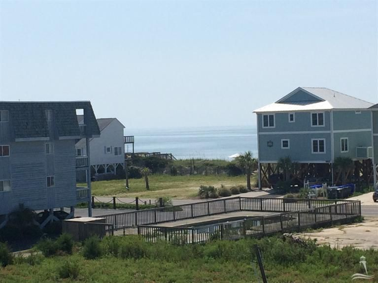 RE/MAX at the Beach - MLS Number: 20696406