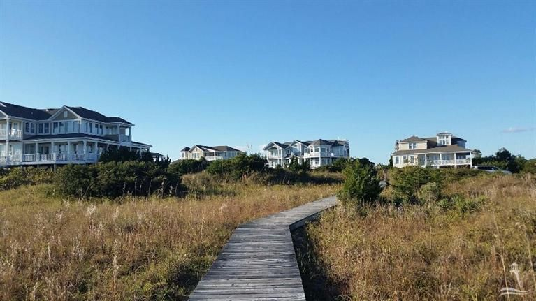 RE/MAX at the Beach - MLS Number: 20697086