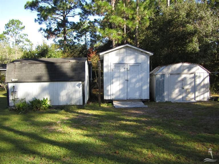 RE/MAX at the Beach - MLS Number: 20697366