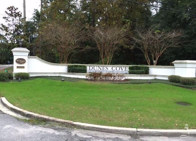4 Cove Drive,Myrtle Beach,South Carolina,Residential land,Cove,20697866