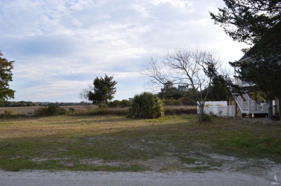 124 Sea Gull Drive,Holden Beach,North Carolina,Residential land,Sea Gull,20698356