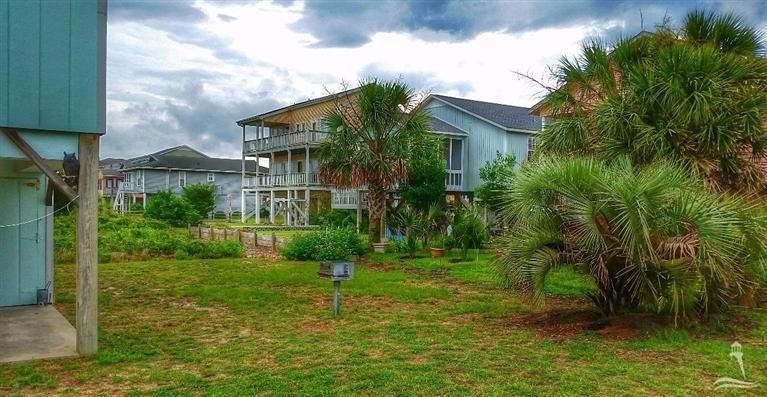 RE/MAX at the Beach - MLS Number: 20698796