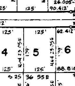 68 Pinewood Drive,Carolina Shores,North Carolina,Residential land,Pinewood,20638497