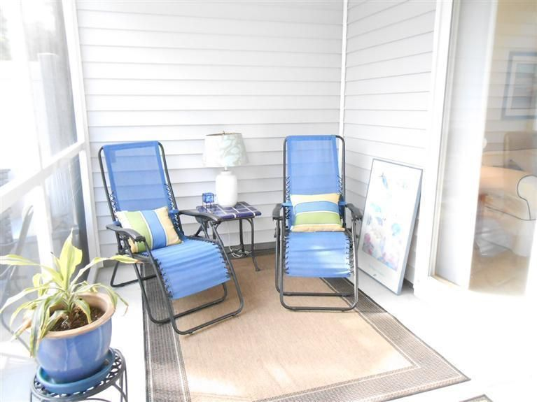 RE/MAX at the Beach - MLS Number: 20670307
