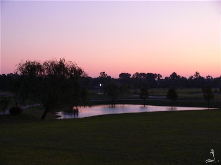 393 Autumn Phesant Loop,Calabash,North Carolina,Residential land,Autumn Phesant,20681247