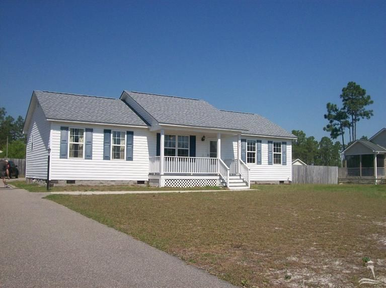 RE/MAX at the Beach - MLS Number: 20682117