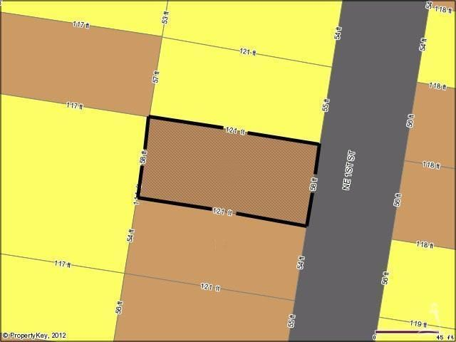 123 NE 1 Street Oak Island, NC 28465