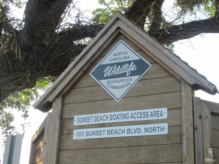Shoreline Woods Real Estate - http://cdn.resize.sparkplatform.com/ncr/1024x768/true/20160115084917631542000000-o.jpg