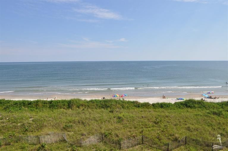 RE/MAX at the Beach - MLS Number: 20696157