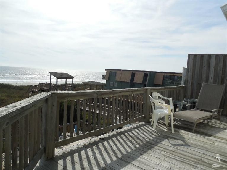 RE/MAX at the Beach - MLS Number: 20697627