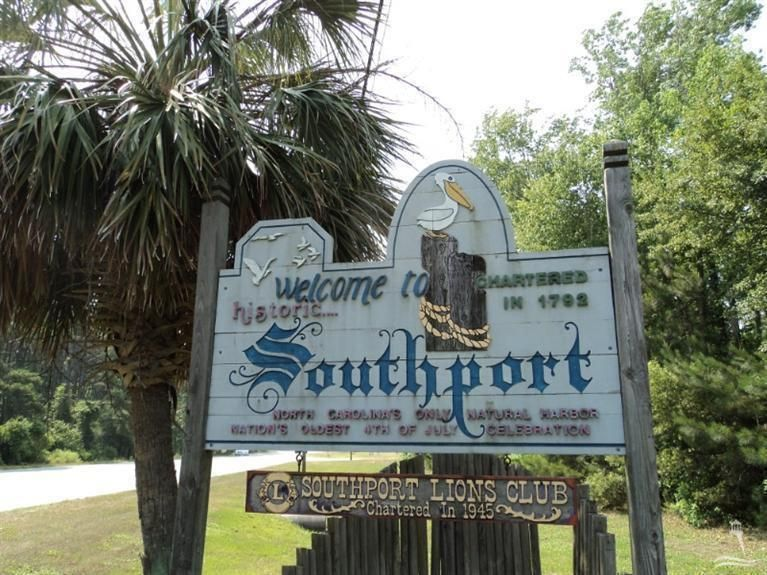 Southport Real Estate For Sale - MLS 20697807
