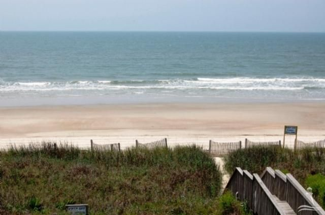 RE/MAX at the Beach - MLS Number: 20698127