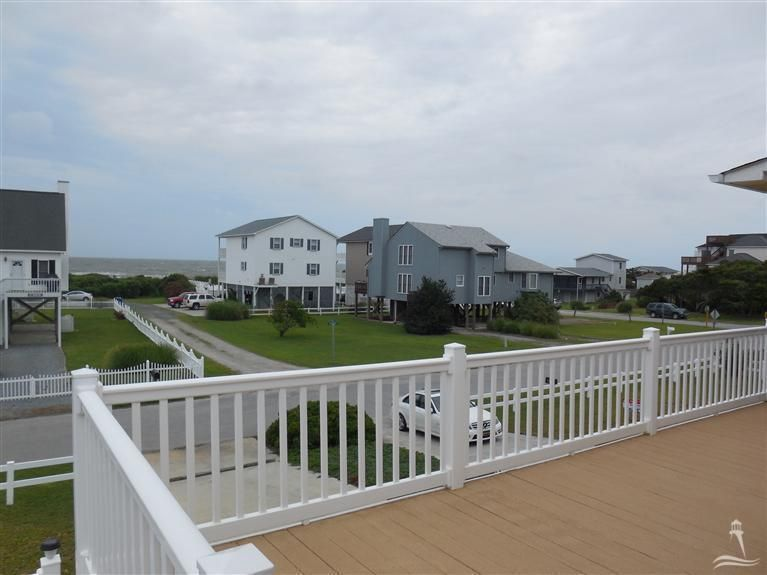 RE/MAX at the Beach - MLS Number: 20670738