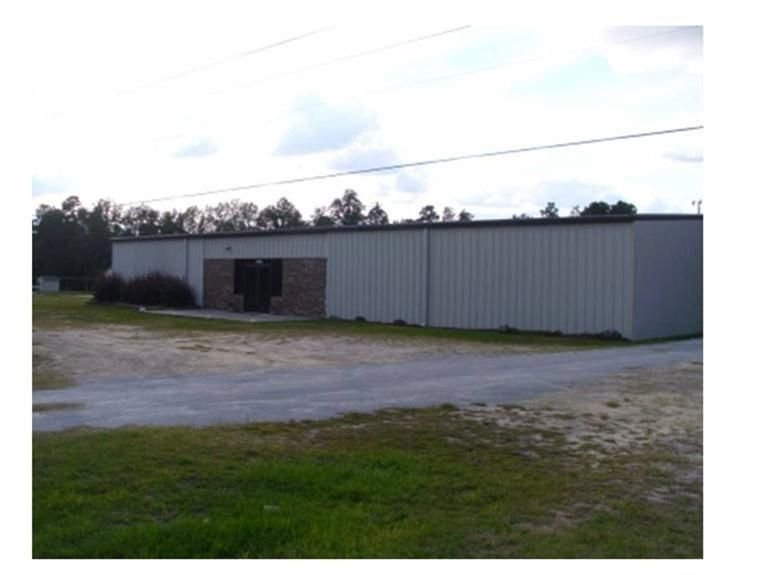 3654 James B White Highway,Whiteville,North Carolina,James B White,20681648