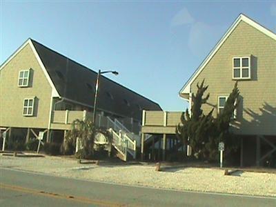 269 W 2nd  Street, OCEAN ISLE BEACH, 28469, NC