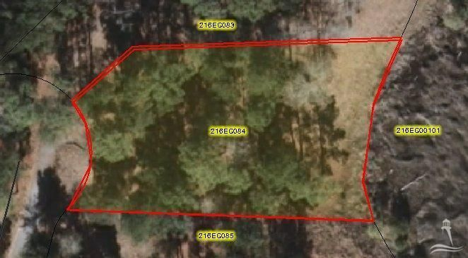 443 Kristen Lane,Supply,North Carolina,Residential land,Kristen,20658429
