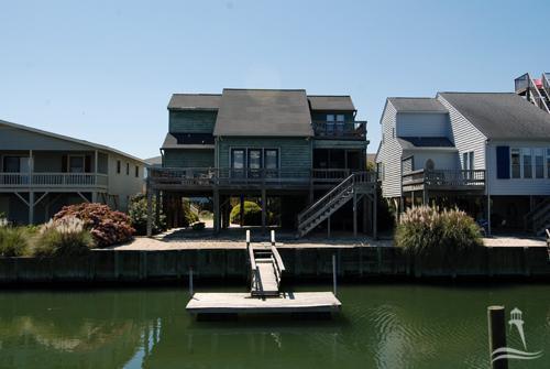 Sunset Properties - MLS Number: 20664719