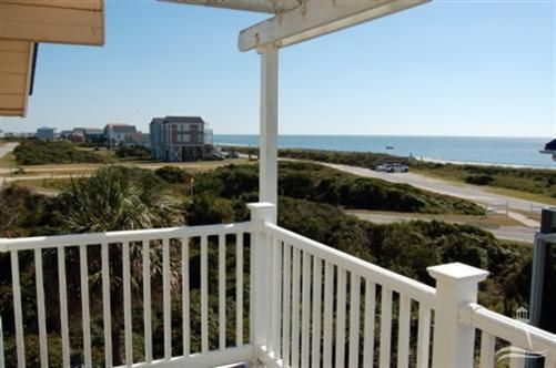 RE/MAX at the Beach - MLS Number: 20665479