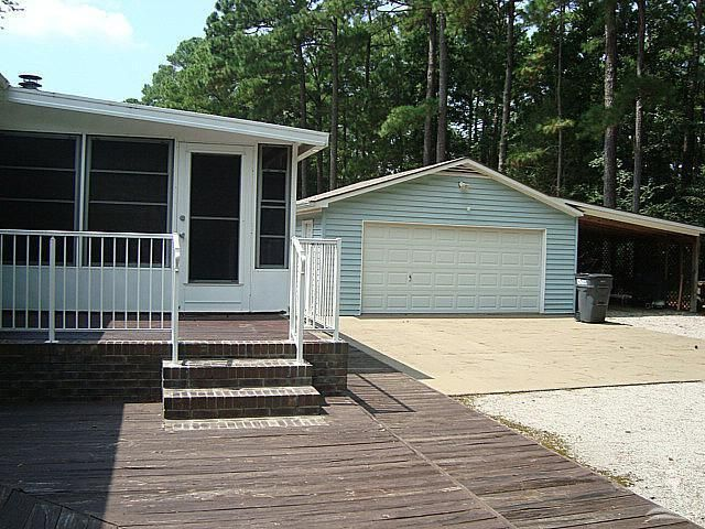 RE/MAX at the Beach - MLS Number: 20676619