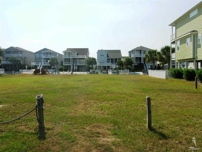 RE/MAX at the Beach - MLS Number: 20676879