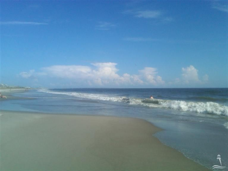 RE/MAX at the Beach - MLS Number: 20677209